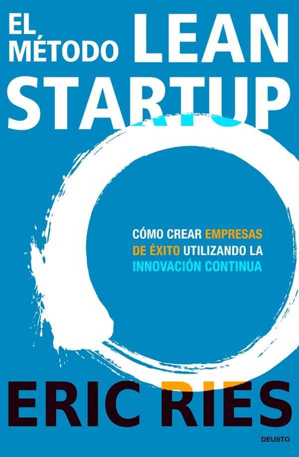 el-metodo-de-lean-startup-9788423409495