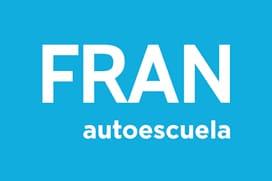 autoescuelaFran