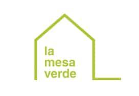 lamesaverde